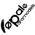 opale-paramodels